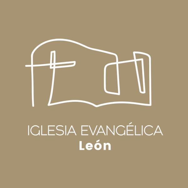 Iglesia Evangélica de León